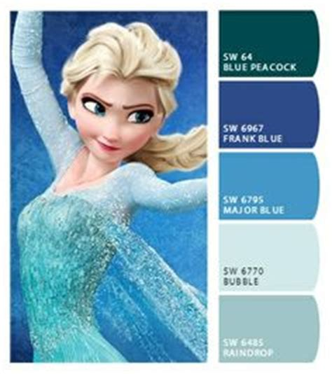 1000 images about disney color palette on color palettes color combinations and