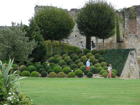 imagenes de jardines bonitos fotos de jardines hermosos