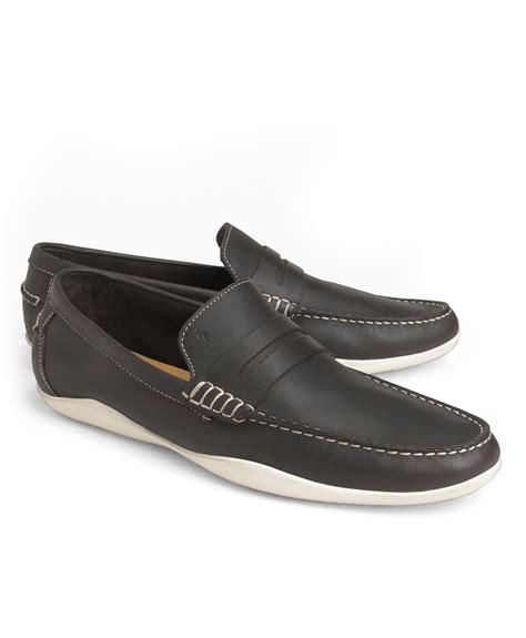 harrys of loafers brothers harrys of basel loafer in