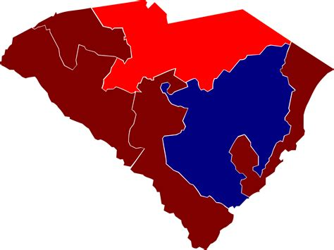 sc house of representatives united states house of representatives elections in south carolina 2010 wikipedia