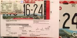 adeudos plcas michoacan checar adeudo de placas del estado de chihuahua