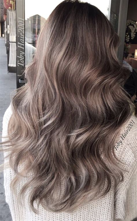 hair color by state photo of hair 2001 westminster ca united states