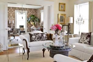 decorating with photos 29 living room design ideas with photos mostbeautifulthings