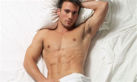 men in bed with other men 15 things you should never tell your boyfriend no matter