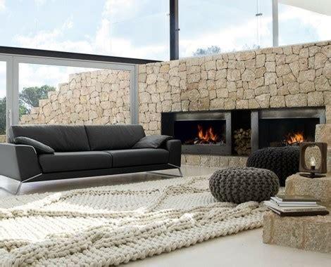 Vorschläge Wohnzimmereinrichtung by Wohnzimmer Einrichten Beispiele Die Sehenswert Sind
