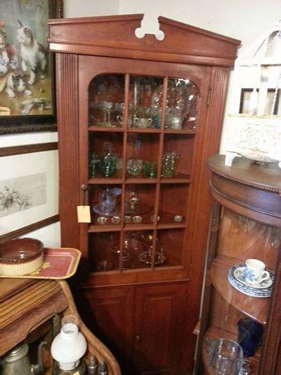 corner cabinet for sale antiques com classifieds
