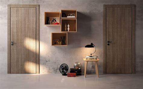 porte interne legno prezzi prezzi porte interne in legno le porte in legno