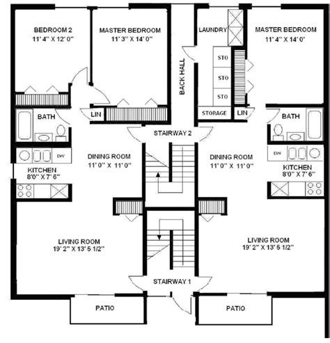 apartments apartment floor plans also building floor plans apartment floor plans designs apartment building floor plans awesome model outdoor room