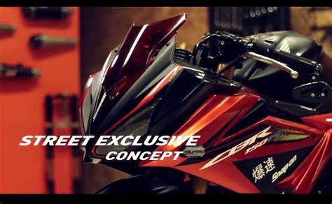 Otomotif Motor 2016 by Kumpulan Variasi Motor Depok Modifikasi Yamah Nmax