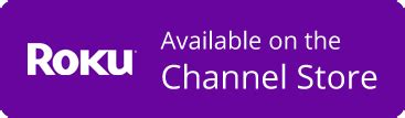 logo channel on roku pics for gt roku logo png