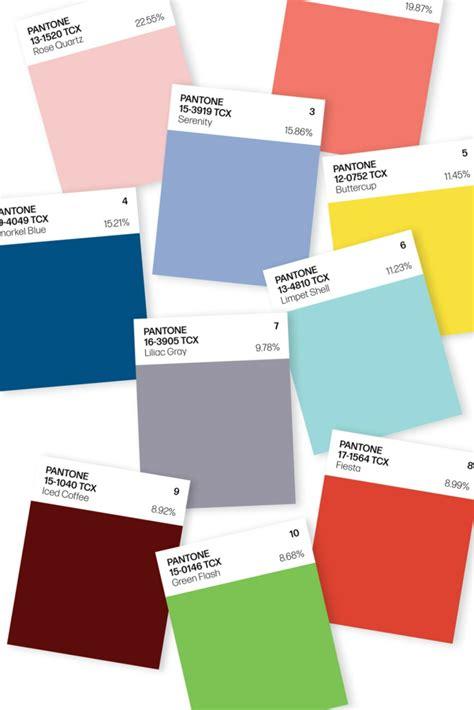 trend wandfarben moderne wandfarben f 252 rs jahr 2016 welche sind die neuen