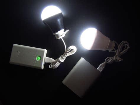 5w dc 5v usb led bulb smd 5630 energy saving led night
