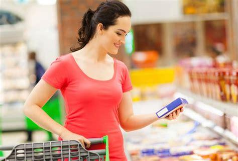 alimenti cancerogeni alimenti cancerogeni i 10 cibi che sarebbe meglio evitare