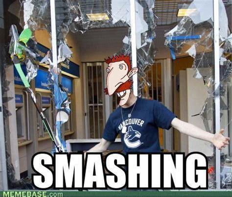 Smashing Meme - 21 best nigel thornberry memes smosh