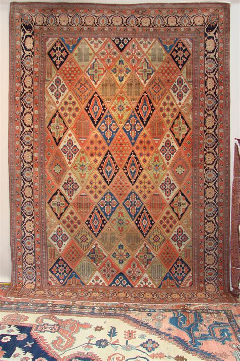 rugs in boston rugs boston area smileydot us