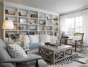 bookcases for living room designing a library in your home or how to make it look like you re not a book nerd just