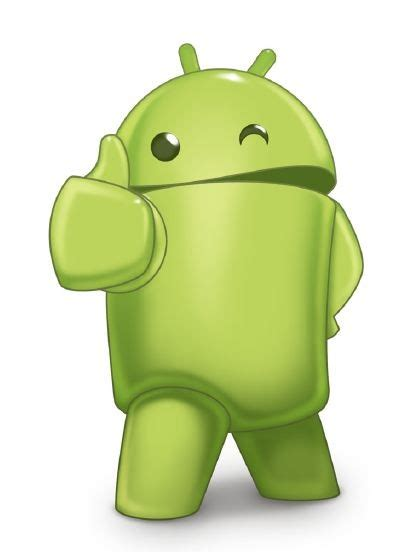 android central microsoft sophos security might jumped the gun on that scary android botnet thing