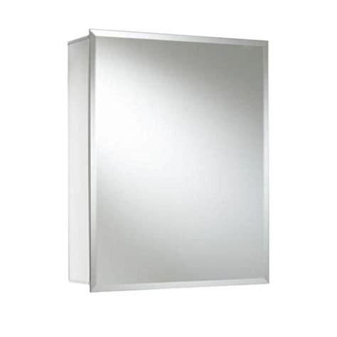 12 inch recessed medicine cabinet croydex 20 inch x 16 inch recessed or surface mount
