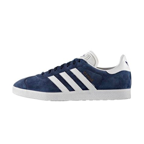 adidas gazelle original adidas originals gazelle buy and offers on dressinn