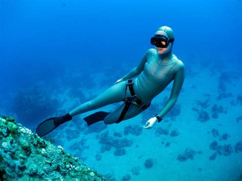 sexi dive best free diving locations across the world triphobo