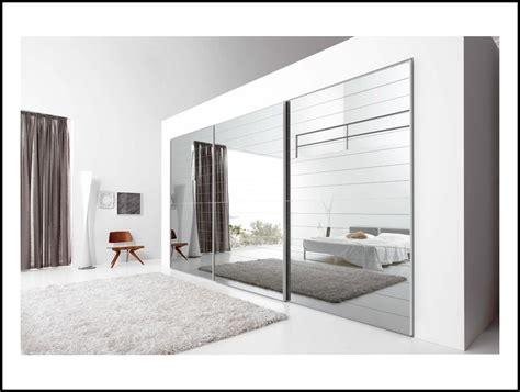 schlafzimmer komplett lutz schlafzimmer lutz komplette schlafzimmer sets bei