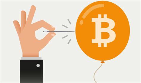 bitcoin bubble burst is bitcoin really a bubble latest bitcoin news on