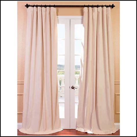 96 long drapes 96 inch long sheer curtains curtains home design ideas