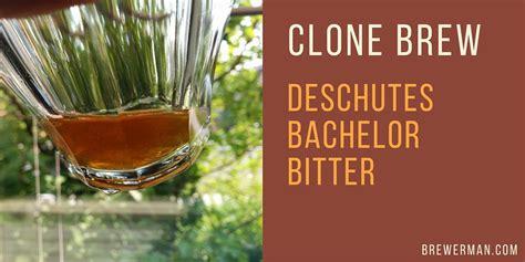 deschutes chair clone recipe 28 images deschutes fresh