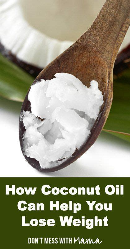 What Detoxing Can Help You Lose Weight by How Coconut Can Help You Lose Weight Top Pathans On