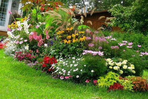 realizzare un giardino fai da te realizzazione giardini fai da te giardino come