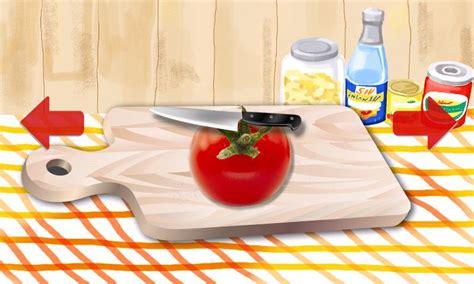 juegos de cocina musica juego de cocina para ni 241 os aplicaciones de android en