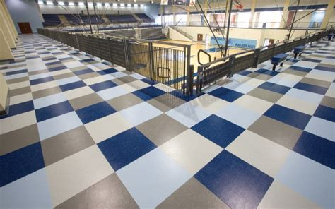 Commercial Flooring Options 5 Types Of Commercial Flooring Flooring By Patterson