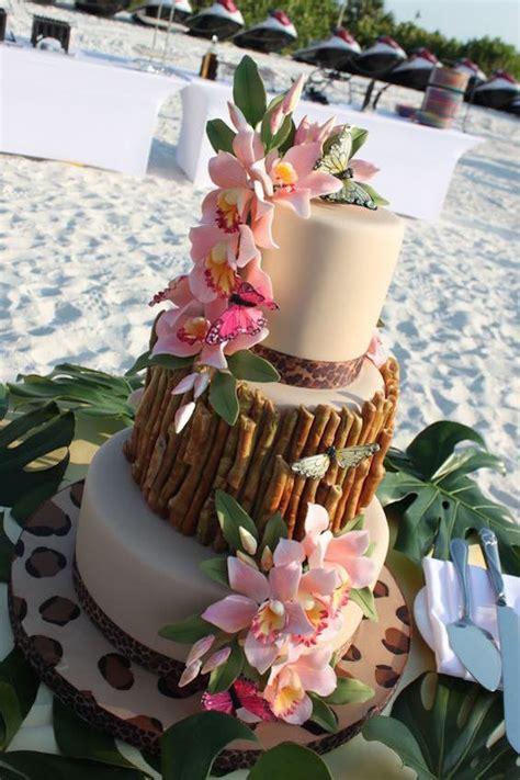 bodas cubanas sabor tropical en tendencias tematicas del