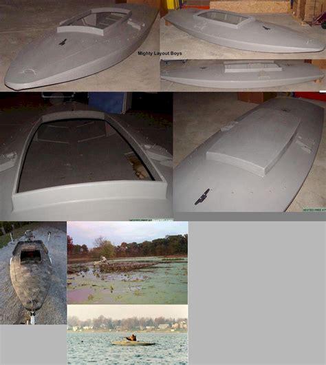 layout boat building info sneakbox duck boat plans jamson