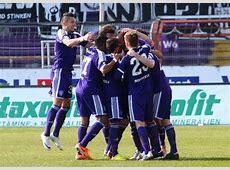 Kader von VfL Osnabrück - 3-liga.com Kevin Großkreutz