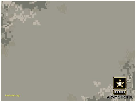 theme powerpoint 2007 army fresh army powerpoint templates professional templates