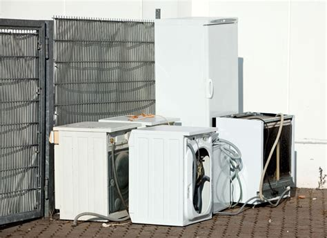 Donate Kitchen Appliances by How To Get Rid Of Practically Anything Consumer Reports
