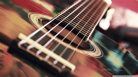 wallpaper guitar classic hd acoustic guitar wallpaper hd cool pc wallpapers