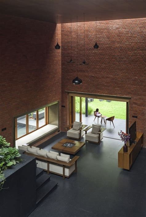 modern brick house designs best 25 modern brick house ideas on pinterest