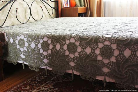 crochet comforter bedspread crochet bedspread swirls crochet kingdom