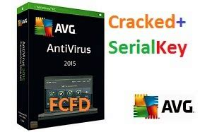 avg antivirus download 2015 full version free latest download avg antivirus 2015 with serial keys download