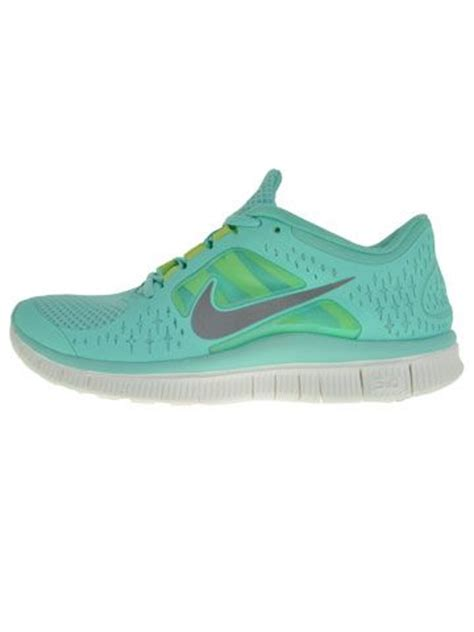 hibbett sports shoes cheapshoeshub nike free run shoes nike free run cheap