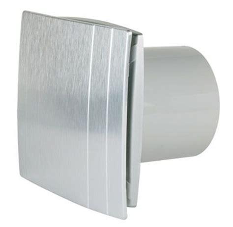 Modern Bathroom Fan by Modern Bathroom Ventilation Fans Search