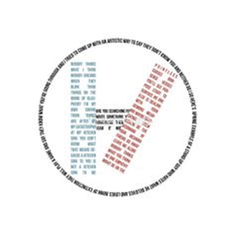 Twenty One Pilots Kitchen Sink Meaning by 1000 Images About Twenty One Pilots On