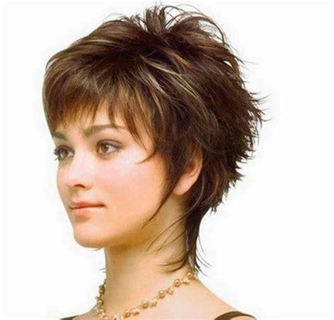 imagenes de cortes de pelo desmechado para mujeres cortes de cabelo curto ver 227 o 2015