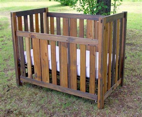rustic baby crib plans rustic baby crib plans www imgkid com the image kid