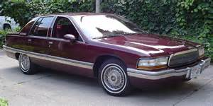 92 Buick Roadmaster Parts Edgerton Wi Pictures Posters News And On Your