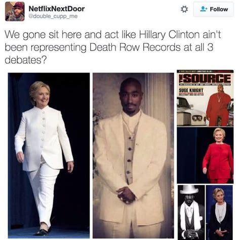 Clinton Row Records Clinton Be Representing Row Records