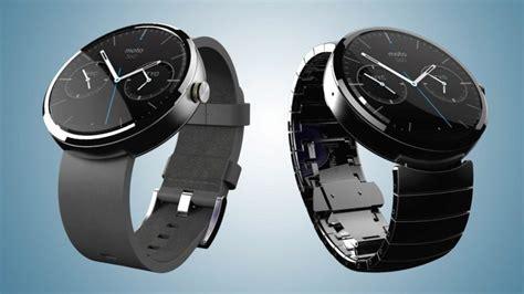 Smart Motorola Moto 360 motorola moto 360 zn 225 me možnou prodejn 237 cenu