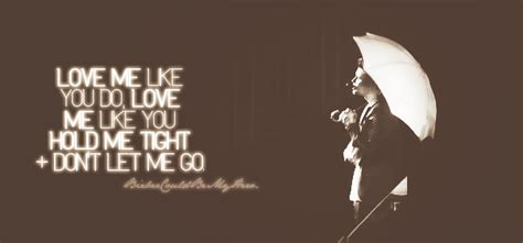 justin bieber love me like you do acoustic love me like you do justin bieber gif by